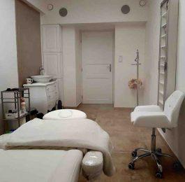 salon2_1200